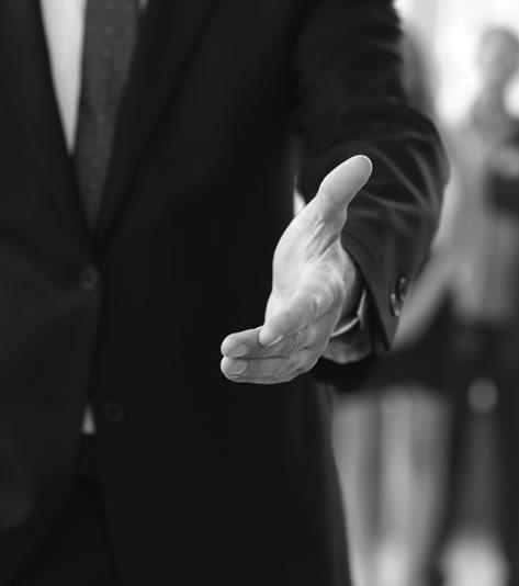 probate-hands-shake